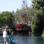 Yarrrr, Pirates!