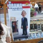 Obama Action Figure!
